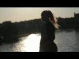 Хореограф Юлия Хорм/ промо / MiyaGi & Эндшпиль I Got Love (feat. Рем Дигга)