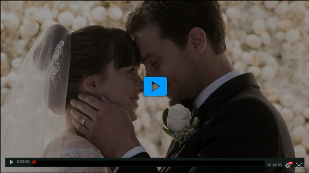 download fifty shades freed sub indo