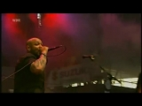 Killswitch Engage - Live at Rock Am Ring 2007 (Full Set) part 2-2