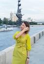 Елена Скворцова-Заика фото #7