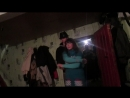 11 октября 2013 года Рейнгольд Бирваген и Анастасия Юденко Село Синенькие В гостях у Александра Бирваген на дне Рождении