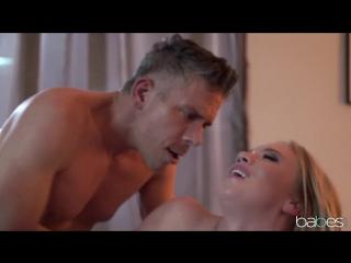 Brandi Bae – The Arrangement [Babes. HD 1080. Big Ass, Big Tits, Stockings & Fishnets]