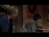 Во Имя Отца ч.2 (реж.Jim Sheridan в рол.Daniel Day-Lewis,Pete Postlethwaite,Emma Thompson,John Lynch,Mark Sheppard,Beatie Edney)