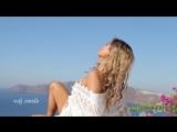 Barcode Brothers - Dooh Dooh (Upfinger &amp O'Neill Remix)_HD.mp4