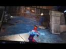 Геймплей Spider-Man на PS4 Первые впечатления от игры на E3