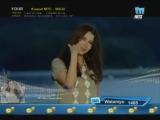 Nancy Ajram -  Ehsas Jdeed (with English-Arabic lyrics!).mp4