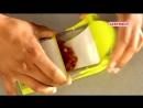 Машинка для закрутки суши PERFECT ROLL-SUSHI.mp4