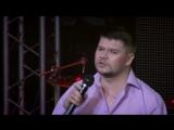 Андрей Панюхин - Тобой живу