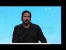 Jim Caviezel Paul, Apostle of Christ - SLS18