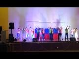 1 В - Quest Pistols Show - Круче всех (feat. Open Kids)