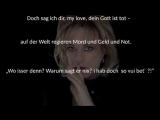Neu- Lisa Fitz brisanter Song zensurgef