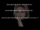 Neu Lisa Fitz brisanter Song zensurgefährdet