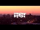 ГРОТ - Соль REN-TV