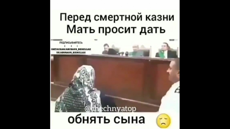 __kuntu.maitan__instakeep_60e94.mp4
