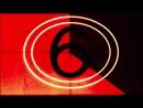 Промо-ролик об Encounter от УссурКино