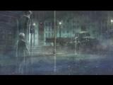 Beast In Black - Ghost in the Rain