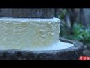 Ли ЦзыЦи - ДЕВУШКА С ХАРАКТЕРОМ! Нежный тофу своими руками, для любимой бабушки.