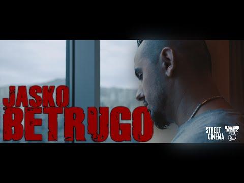 Jasko ► BETRUGO ◄ [ official Video ] prod. by Cubeatz