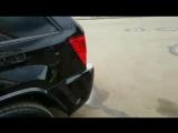 Jeep SRT - коррекция ЛКП Optimum Hyper Correction System - защита ЛКП Optimum Hyper Seal