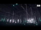 Darude &amp Ashley WAllbridge feat. Foux - Surrender