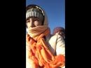 Вероника Соловьева — Live