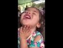 Um dia depois de comparar Lula ao traidor Silvério dos Reis Noblat posta vídeo da neta gritando Lula Livre 1