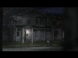 Геймплейный трейлер Detroit Become Human
