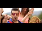Geo Da Silva &amp Jack Mazzoni - Awela Hey (Official Video)