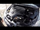 450 тысяч рублей_ свежий Kia Rio или Mazda CX-7 с большим пробегом