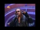 Мировой рестлинг на канале СТС HD (09.11.2000)