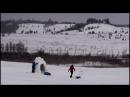 Путешествие по провинции Цикл фильмов о сохранении семейных традиций