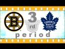 NHL.2017-18_SC R1G4 2018.04.19_BOS@TOR (1)-003