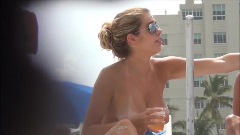 Видео - дойки на пляже hd - sex,секс,сиськи,tits,dildo,home,18,pussy,bigtits,big tits, homemade, порно, вебка, webcam, girl, орг