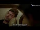 Kuzey Güney/ Кузей Гюней - 16 - Rusça Altyazılı/ Рус. Суб.