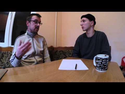 ZonaYogi. Беседа: Стереотипы