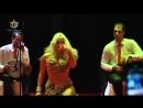 DIVA DARINA Dram Solo Improvisation China Shanghai festival 'Cairo Stars' Novemb 22541