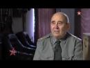 Легенды космоса. Космодром Байконур