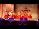 Т/К Светлячок Индийские ритмы Мои💜💜💜💜💜 КАЧАР🤗