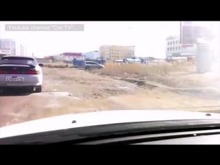 Путин вернулся к своим 'баранам'.mp4