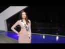 Miss Europe World 2017