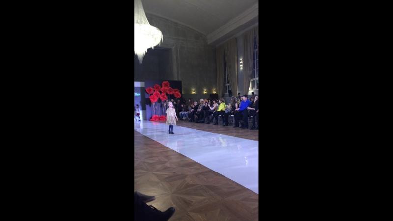 Илья Булискерия — Live