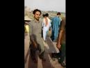 Sajjad Ansari Live