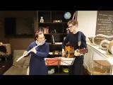 Котокафе Soulmate - Jingle Bells