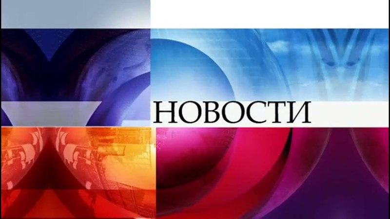 В Белоруссии продолжается отправка новобранцев в войска.