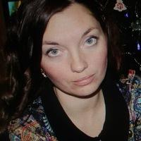 Аватар Елены Коваленковой