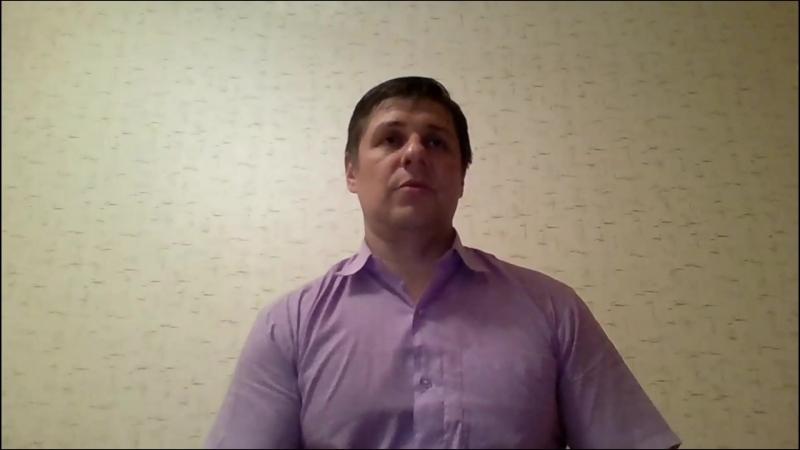 Депрессивные эпизоды - фрагмент вебинара врача-психиатра Василия Лангового. Читаем МКБ - 10