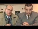 Афера с авизо - Бандитский Петербург. Адвокат (2000)