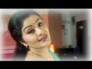Sudha Chandran Natural Hair with single Braid Hairstyle Celebs Hairstyle Coll