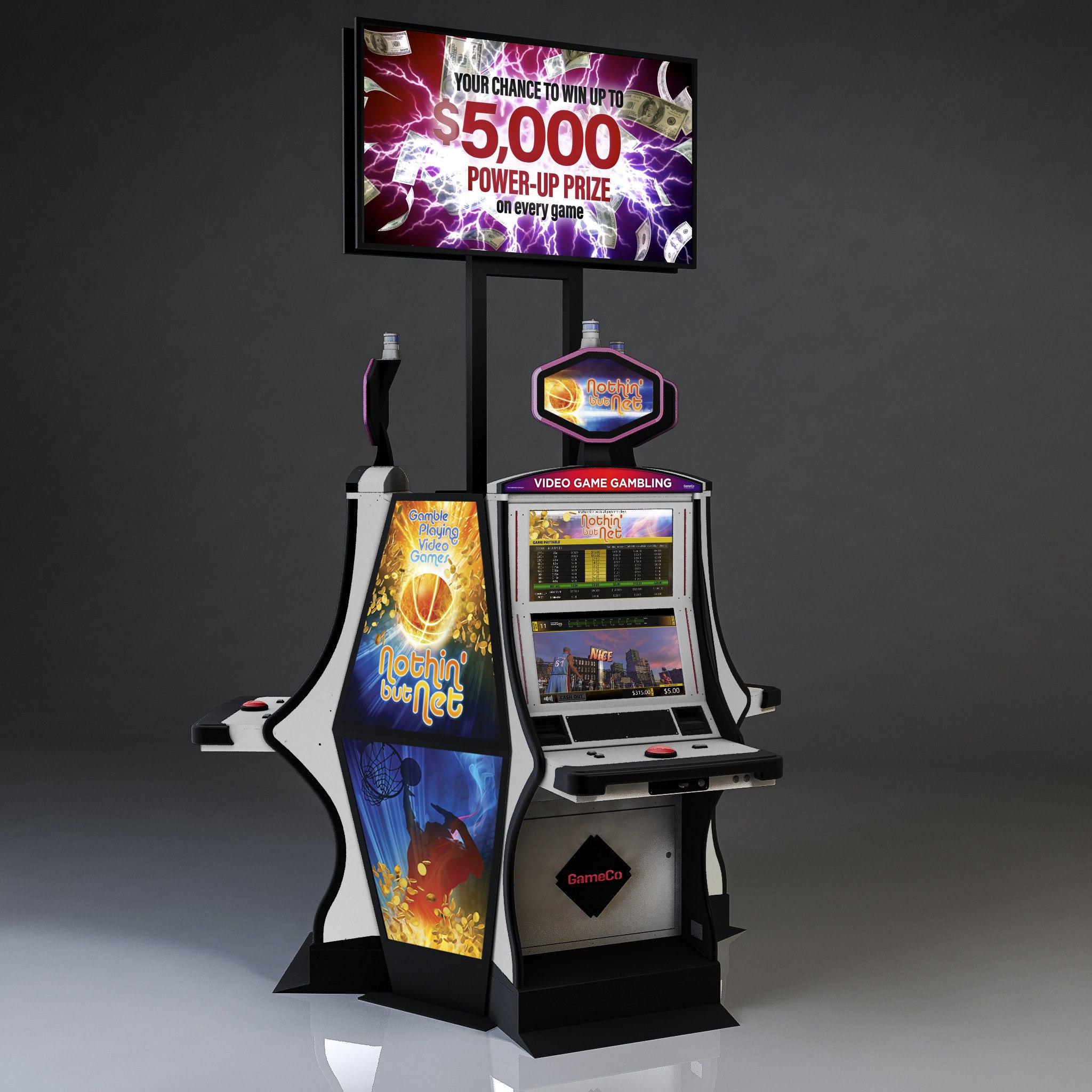 слоты игровых автоматов играть онлайн