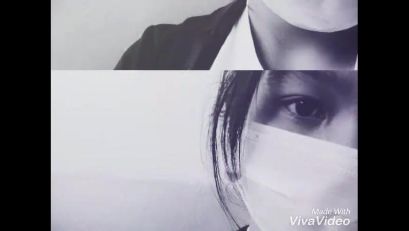 XiaoYing_Video_1511190156641.mp4